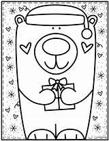 Coloring Club Pond Dibujos Colorear Preschool Bonitos Colorir Colorare Desenhos Sheets Pusheen Colouring Chulos Library Books Kleurplaten Tekeningen Painting Riscos sketch template