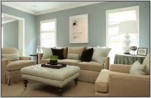 most popular living room paint colors 2015 popular paint colors for living room home factual