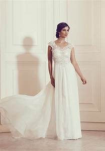 hello may anna campbell gossamer collection With australian wedding dress designer