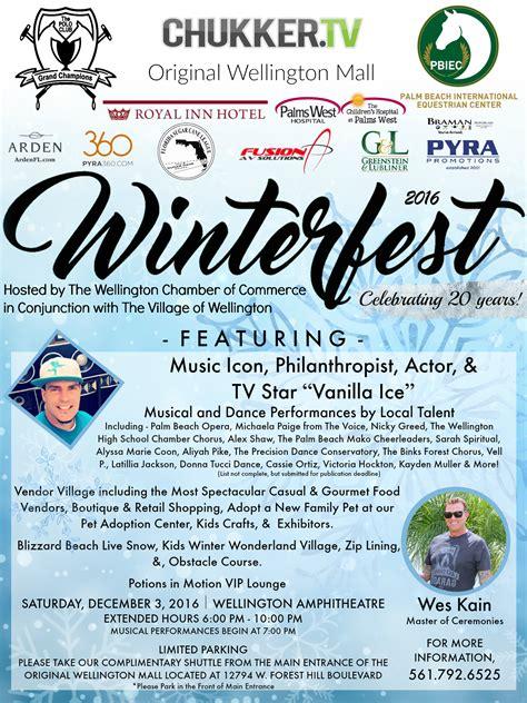 winterfest flyer december final