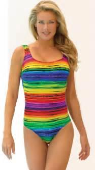 designer swimwear search engine at search - Designer Beachwear