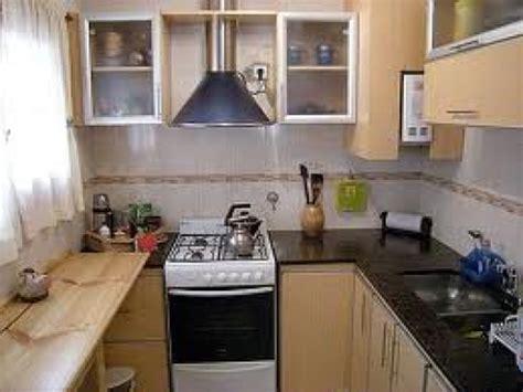 foto remodelacion de cocinas de climatizacion sud