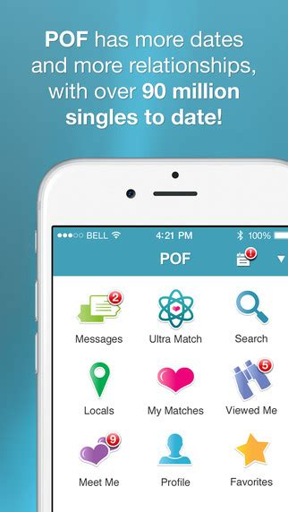 pof app for android free dating apps like pof mountainsoft