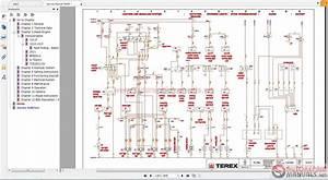 Terex Service