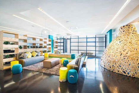epoxy floor kitchen 26 best brown cape town offices images on 3584