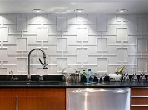 kitchen wall tiles design ideas kitchen wall ideas modern kitchen wall tiles decorating