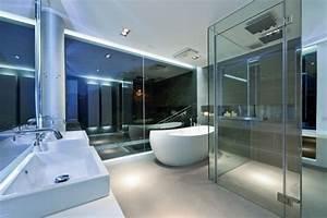 G C Interiors : luxus haus in hong kong k rzlich renoviert und modernisiert ~ Yasmunasinghe.com Haus und Dekorationen