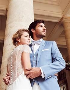 Chemise Homme Pour Mariage : artling r alise costume mariage mari pour homme chemise ceinture chemisier veste manteau ~ Melissatoandfro.com Idées de Décoration