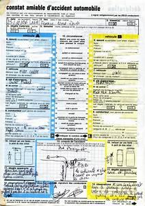 Accident Parking Sans Tiers Identifié : accident avec un cycliste pas en tord et malus need help page 2 auto titre ~ Medecine-chirurgie-esthetiques.com Avis de Voitures