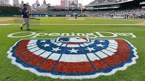 Mets-Royals opener highlights 2016 MLB schedule | MLB ...