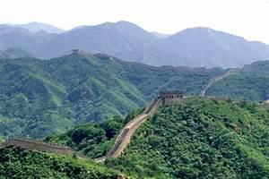 Circuit En Chine : circuit tr sors de chine privatif chine promovacances ~ Medecine-chirurgie-esthetiques.com Avis de Voitures