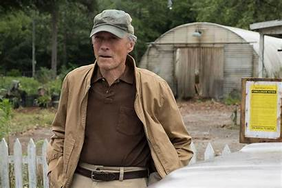 Eastwood Clint Mule Directs Stars Latest Vox
