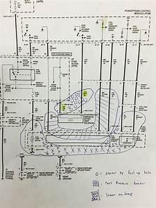 2000 Sl2 Fuel Cell - Saturn Forum