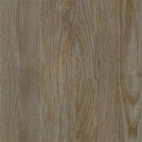 wood laminate sheets home depot wilsonart 48 in x 96 in laminate sheet in landmark wood with softgrain 7981k123504896 the