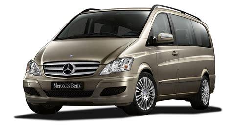 mpv car mercedes viano mpv review carbuyer