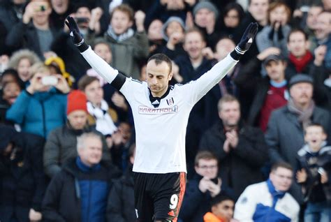Fulham Win 100% Of Their Tackles As They Dominate Aston ...