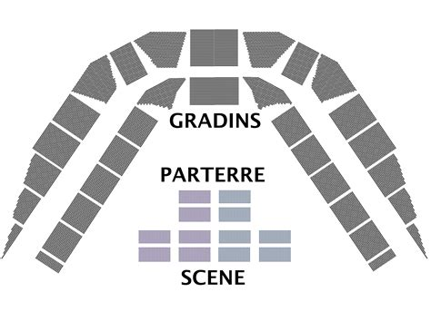 plan salle zenith nancy 28 images saturday fever toulouse 03 02 2018 15 00 myticket fr plan