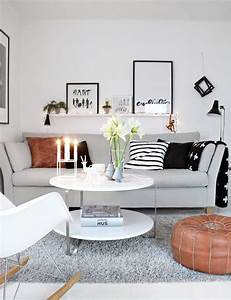 best 25 small living rooms ideas on pinterest small With interior design ideas for small living rooms