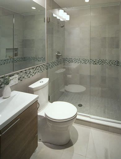 Small Spa Like Bathroom Ideas by Small Spa Like Bathrooms The Of The Missing Foot