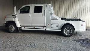 2006 Chevrolet Kodiak C4500 For Sale 17 Used Cars From  12 695