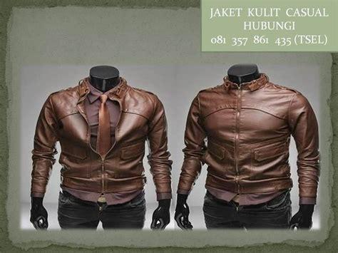 jaket wanita jangkisjaket semi kulit pria murah jaket