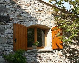 Maison Pierre 77 : les bastides de haute provence ~ Melissatoandfro.com Idées de Décoration