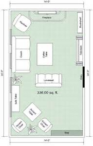 HD wallpapers rectangle living room arrangements