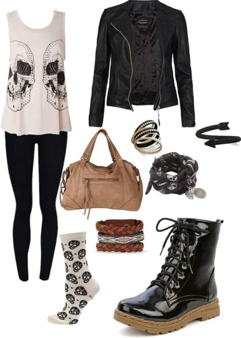 The 25+ best Cute punk outfits ideas on Pinterest | Punk outfits Cute punk fashion and Cute ...