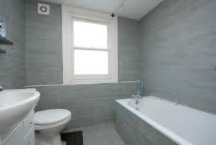 bathroom ideas grey and white gray walls bedroom ideas valspar gray paint color weather gray bathrooms paint ideas bathroom