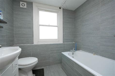 bathroom ideas white bathroom designs grey and white write