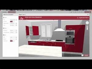 Cuisine En Ligne : simulateur cuisine en ligne maison fran ois fabie ~ Melissatoandfro.com Idées de Décoration