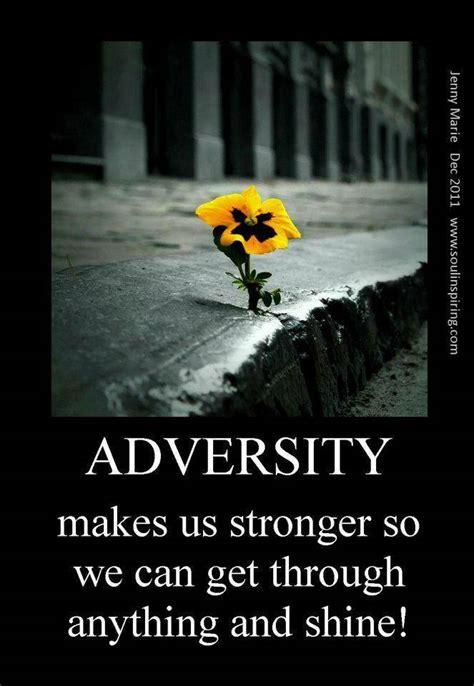 quotes    adversity quotesgram