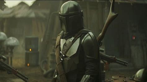 The Mandalorian Season 2 Episode 5 – What Did You Think?!