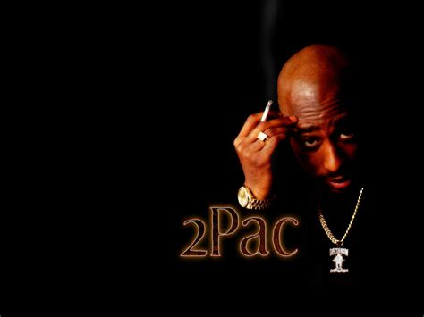Quotes Tupac Shakur Wallpaper Quotesgram