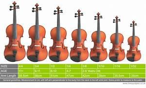 Instrument Guide  U2013 Arts Alive