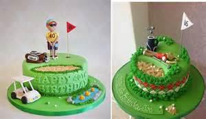 carousel cake topper golf cakes cake magazine cake magazine