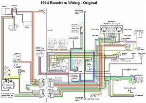 Tvs Apache 150 Wiring Diagram Free Download Diagrams