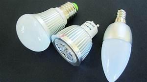 Led Leuchten Ohne Strom : direktbetrieb an wechselstrom led leuchtmittel ohne stromversorgung elektronik ~ Bigdaddyawards.com Haus und Dekorationen
