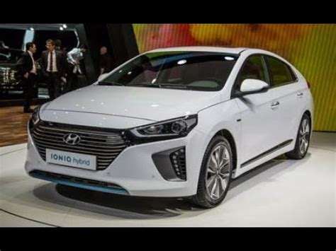 upcoming hyundai cars  india   youtube