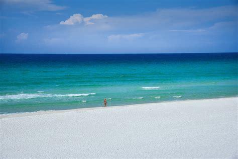 crystal beach at destin florida rhonda dossey realtor