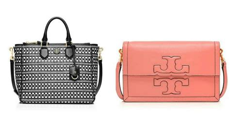 entry level designer handbag brands  budget
