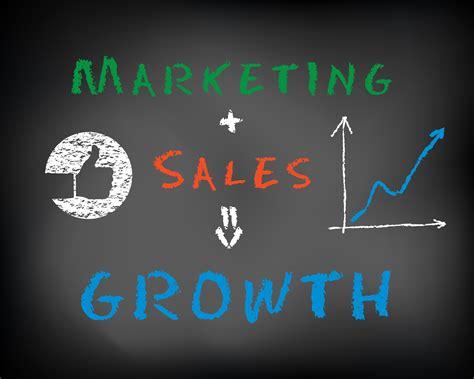 Digital Marketing Continuing Education by 5 Tips Om Bruggen Te Bouwen Tussen Sales En Marketing De