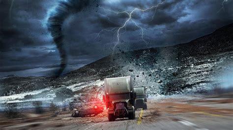 nonton film  hurricane heist  subtitle indonesia   indoxxi lk