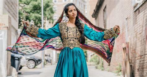 afghan rapper sonita alizadeh advocates  forced