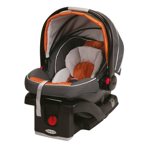 baby jogging strollers reviews graco fastaction fold