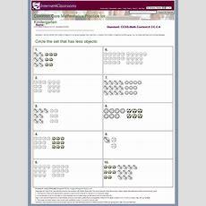 Descriptiondownload  Worksheet #19422 Ccssmathcontentkccc6
