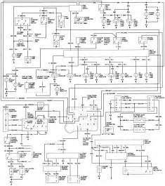 Ford ranger wiring harness diagram 2000 ford ranger wiring harness 2000 image wiring 1995 ford ranger ignition wiring diagram 1995 auto publicscrutiny Images