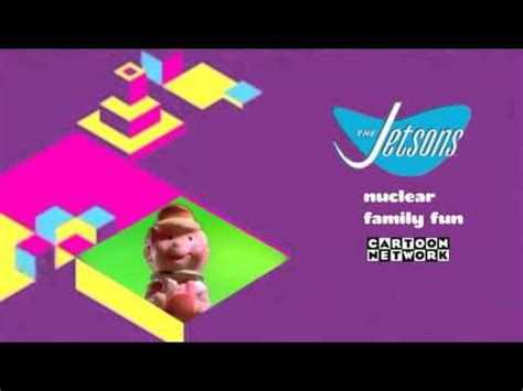 Cartoon Network Summer Bumper Drone Fest