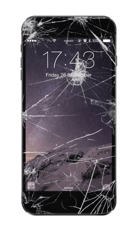 places that fix iphone screens me iphone 6 screen repair replacement phone dudes