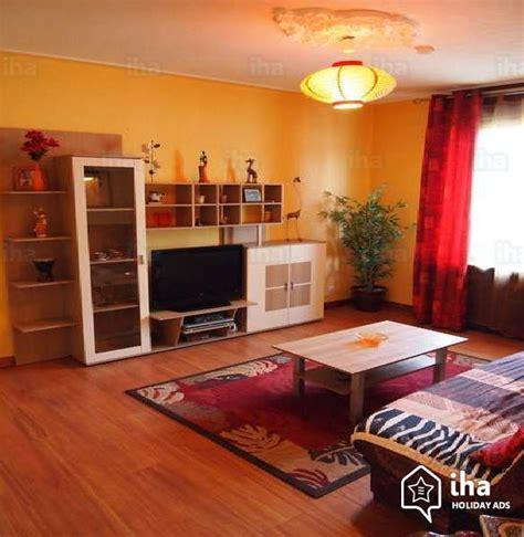 appartamenti a strasburgo appartamento in affitto a strasburgo iha 66739